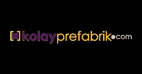 Kolay Prefabrik