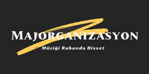 Maj Organizasyon | Kırklareli Kiralık Bando - Orkestra