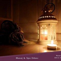 Kervan Masaj Salonu | Diyarbakır Masaj Salonu