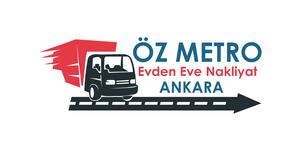 Öz Metro Nakliyat | Ankara