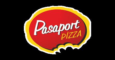 Pasaport Pizza   Kırıkkale