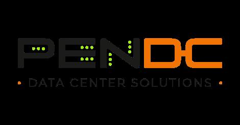 PenDC Veri Merkezi | Data Center Solutıons