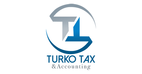 Turko Tax & Accounting | Amerika'da Türkçe Muhasebe Desteği