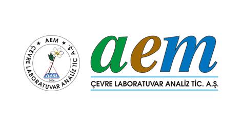 AEM Laboratuvarı