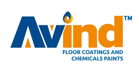 Avind Sports Flooring System