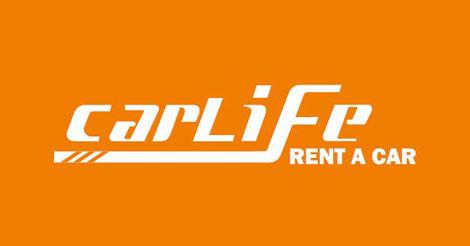Carlife Rent a Car