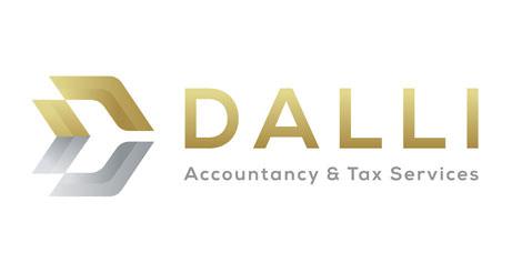 Dalli | Accountancy & Tax Services