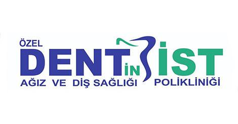Dentinist Ağız ve Diş Sağlığı Polikliniği