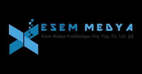 Esem Medya
