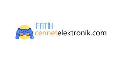 Fatih Elektronik | Küçükçekmece