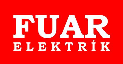 Fuar Elektrik ve Bilişim Sistemleri Ltd. Şti.