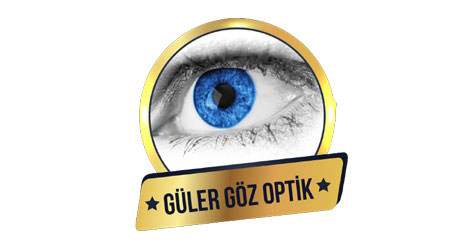 Güler Göz Optik
