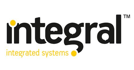 Integral Grass | Artificial Grass Manufacturer