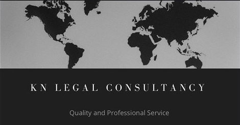 KN Legal Consultancy