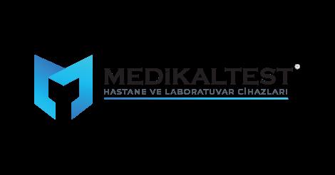 Medikaltest Hastane ve Laboratuvar Cihazları