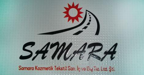 Samara Tekstil ve Kozmetik