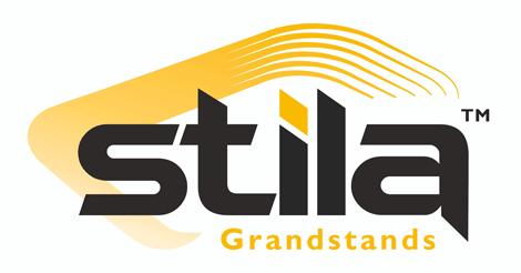 Stila Group | Çelik Tribün