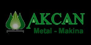 Akcan Metal Makina