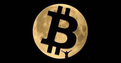 Bitcoin Okulu