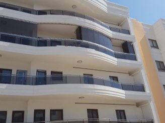 ALC Cam Balkon   Konya