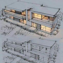 Niran Mimarlık Mühendislik Müşavirlik İnşaat San. ve Tic. Ltd. Şti.