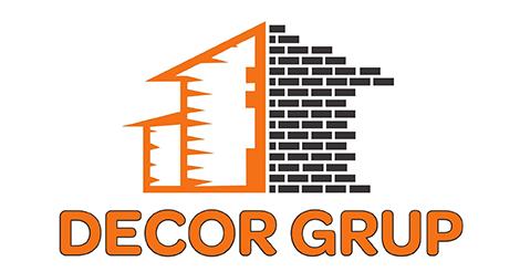 Decor Grup Yapı Endüstrisi Dekor Sanayi Ve Ticaret Limited Şirketi