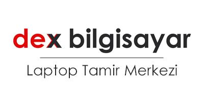 Dex Bilgisayar | Laptop Tamiri