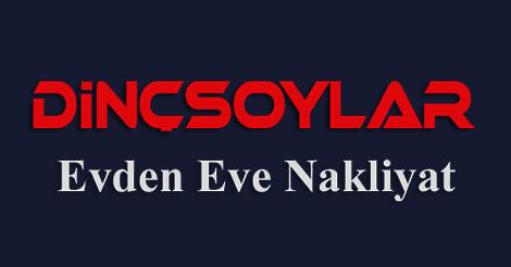 Dinçsoylar Evden Eve Nakliyat | Konya