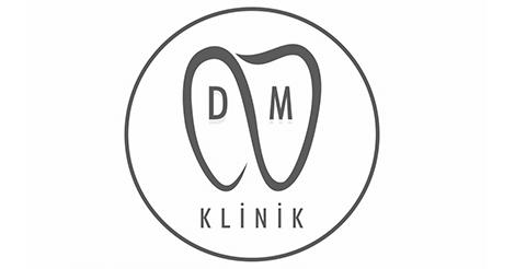 DM Ağız Diş Sağlığı Polikliniği