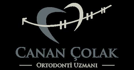 Dr. Dt. Canan Çolak | Ortodonti Uzmanı