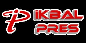 İkbal Pres | Hidrolik Güç Ünitesi - Yağ Tankı