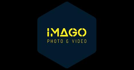 Imago Photo & Video LTD