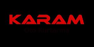 Karam Oto Kurtarma | Konya