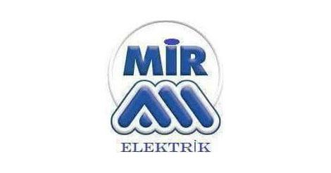 Mir Elektrik Proje Ofisi | Ebru Annak Tanış