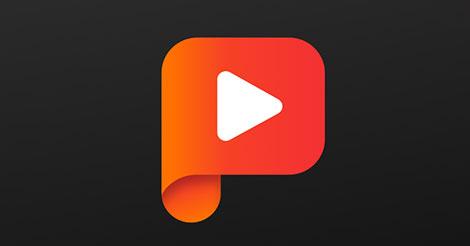 Playit App Download Sayfası
