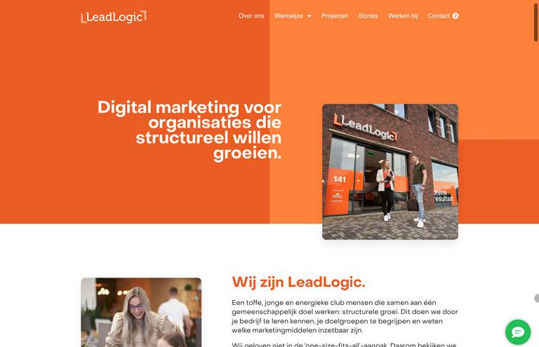 Profesyonels   Webdesign, Internetwerbung, Grafikdesign