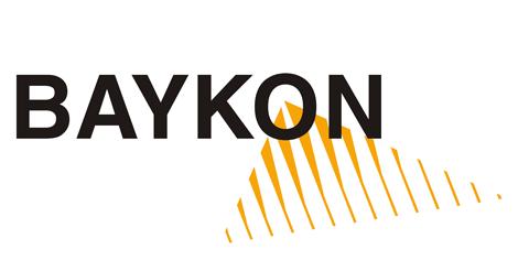 Baykon Endüstriyel Kontrol Sistemleri San. ve Tic. A.Ş.