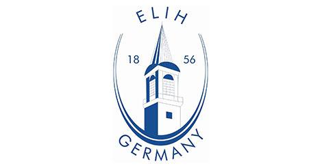 Elih AG