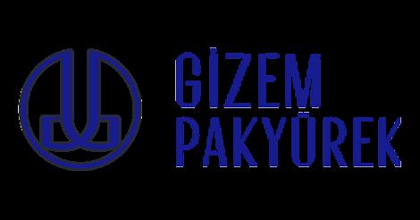 Gizem Pakyürek Interior Architecture