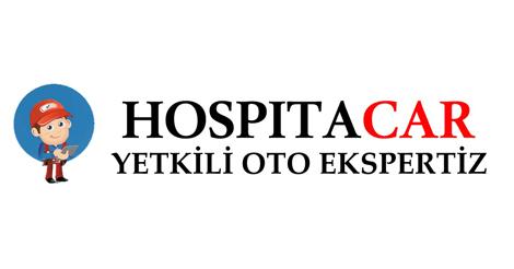Hospitacar Gaziantep Oto Ekspertiz
