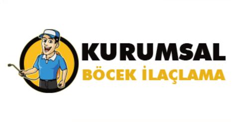 Kurumsal Böcek İlaçlama   İstanbul Böcek İlaçlama Firması
