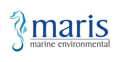 Maris Deniz Çevre San. ve Tic. Ltd. Şti.
