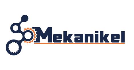 Mekanikel Roll Form ve Pres Besleme Sistemleri