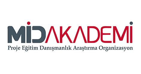 Mid Akademi