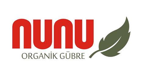 Nunu Organik Solucan Gübresi