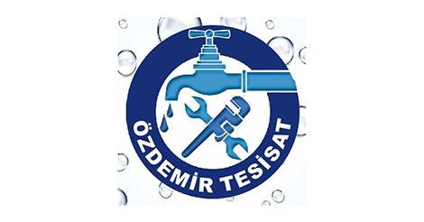 Manisa İzmir Özdemir Su Tesisatçısı