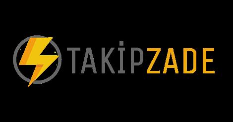 Takipzade