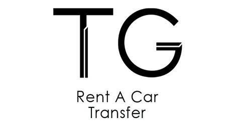 Tg Transfer | Izmir
