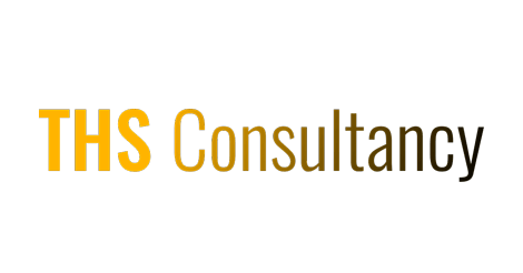 THS Consultancy | İş Sağlığı ve Güvenliği Danışmanlık Hizmetleri