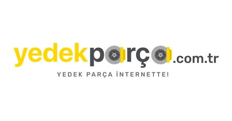Yaman Yedek Parça ve Otomotiv A.Ş. | YedekParca.com.tr
